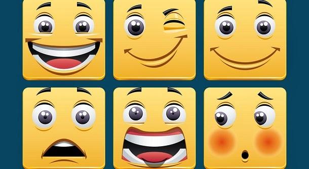 5 formas como as suas emoções influenciam o seu mundo (e vice-versa)