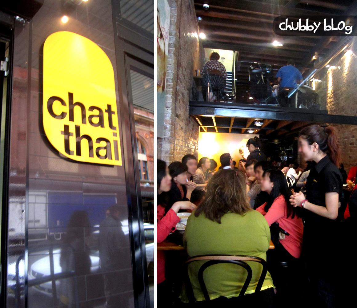 chatdk thai to go aalborg menukort