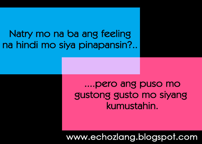 Love Quotes About Moving On Tagalog: Broken hearted quotes tagalog ...