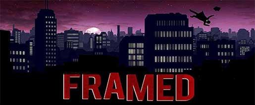 Framed Apk v1.0.99