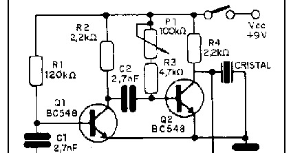 555 Ultrasonic Rat Drive Or Pest Control Circuit With Sweep Frequency A moreover Two Resistors In Parallel Circuit Diagrams further Electronic Rodent Repellent Circuit Diagram furthermore Mosquito Swatter Bat Circuit further Build Insect Repellent Wiring Diagram. on insect repellent diagram circuit