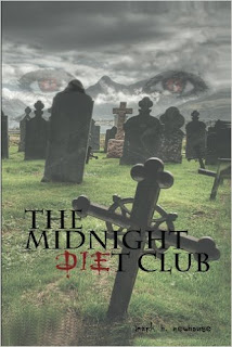 http://www.amazon.com/Midnight-Diet-Club-Book-ebook/dp/B00FO6WYH2/ref=tmm_kin_swatch_0?_encoding=UTF8&qid=1445151913&sr=1-4