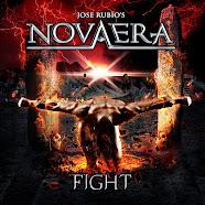 Nova Era: Heavy Metal poderoso, com melodia e peso!