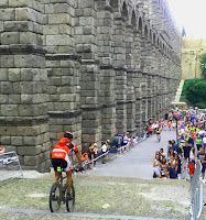BH Madrid-Segovia 2015