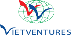 Vietventures Travel Agency Vietnam