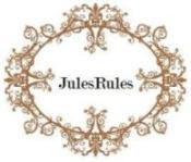 Jules Blog
