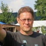 ATK-Talkkari / Atk-talonmies Olavi Lehto oppaanne?