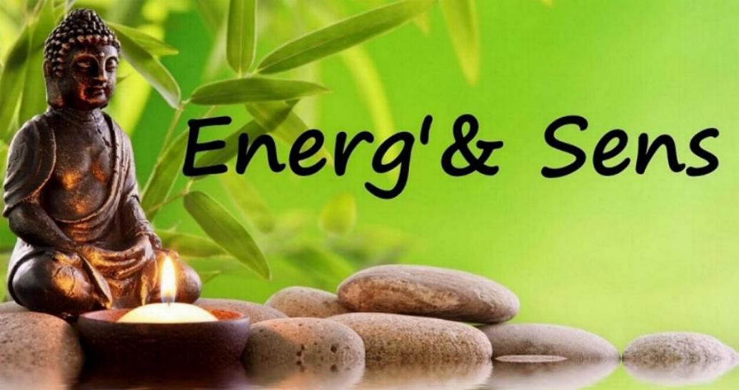 Energ'& Sens