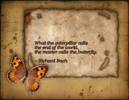 quotes about death butterfly quotesgram