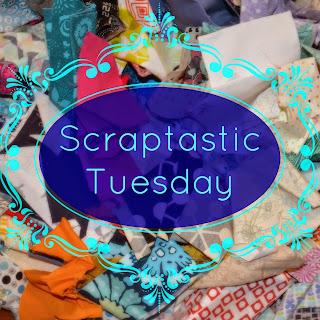 http://1.bp.blogspot.com/-Uz0QgSqr_Rc/VGM6vG44_TI/AAAAAAAAKjg/sIh2N-tP1wE/s320/Scraptastic_Tuesday.jpg