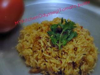 Rice recipes8