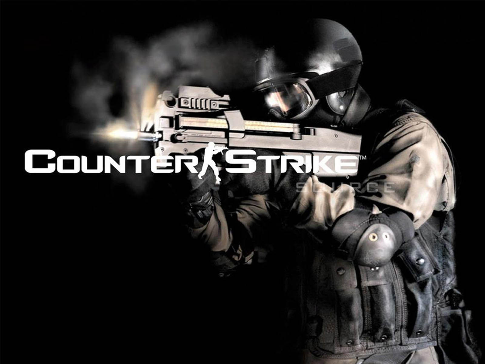 game counter strike: