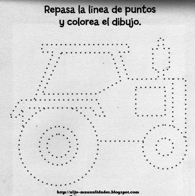 AljuManualidades: Plantillas didácticas para imprimir (niños 6 -7 años)