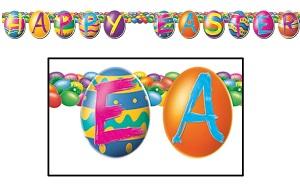 Easter_Streamer