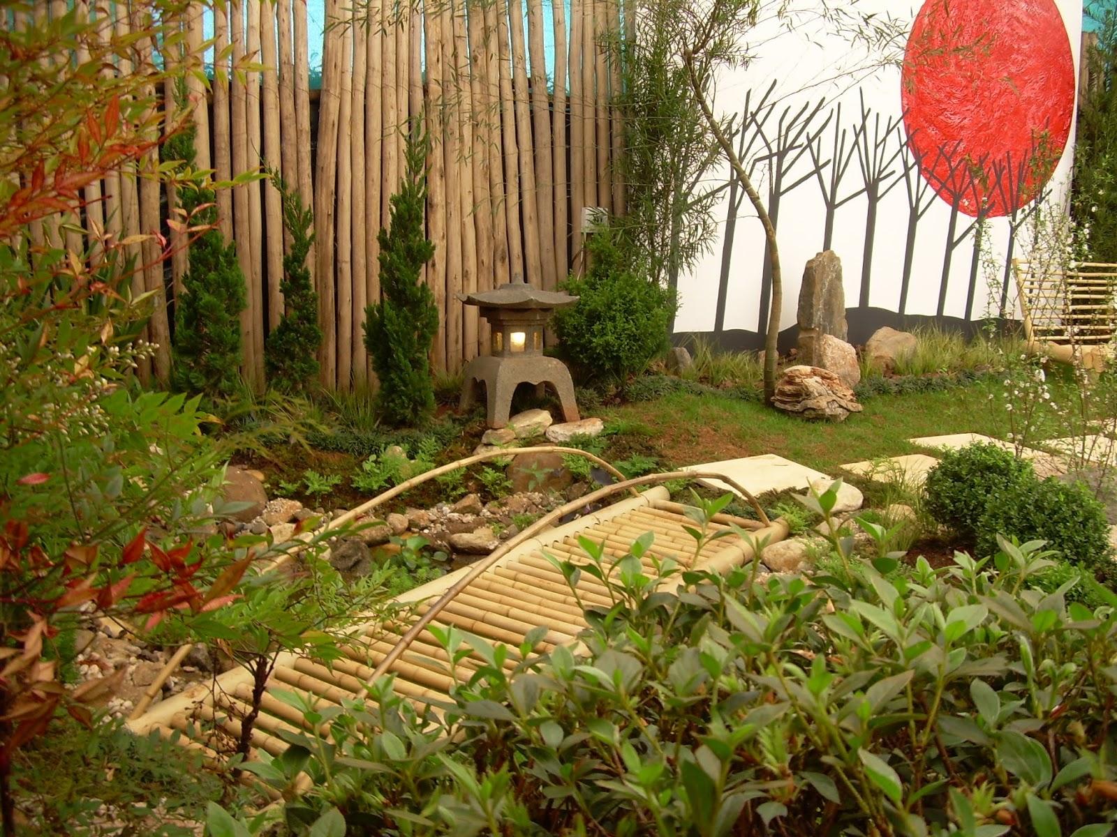 projeto de gruta de jardim : projeto de gruta de jardim:Meu Pomar: Dicas para incrementar o seu paisagismo