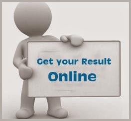 SBI clerk 2014 online exam results has been declared.
