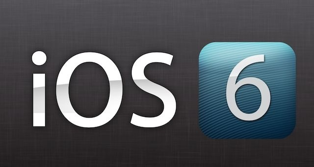 Upgrade to iOS6 Right Now (No Developer Ac Needs)