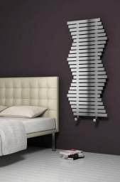 Room Radiator