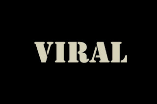 Viral (2016), Film Viral (2016)