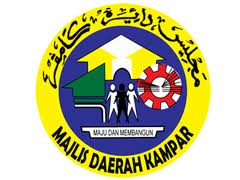 Jawatan Kosong Majlis Daerah Kampar - 31 Oktober 2012