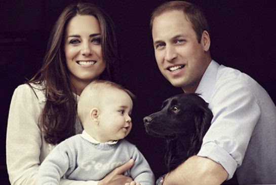 Australian Relatives Invite Prince William and Princess Catherine for a Barbecue