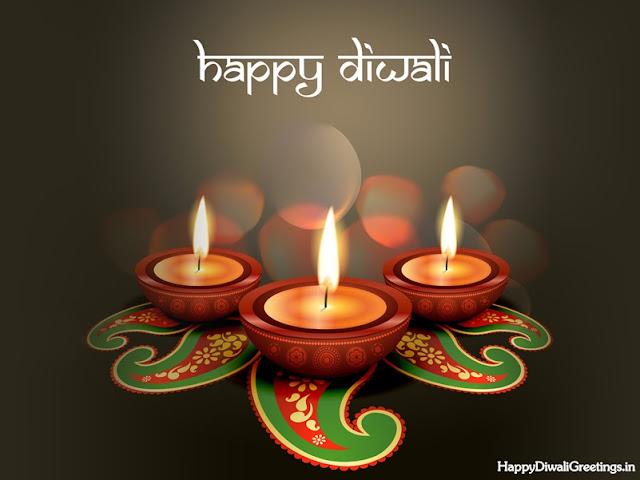 Happy Diwali 2015 Images HD