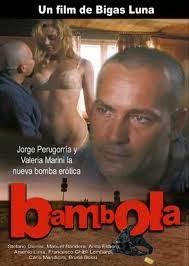 Bámbola (1996)