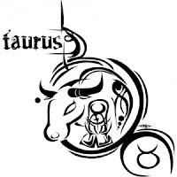 Ramalan Zodiak Taurus Terbaru Minggu Ini, Ramalan Zodiak Taurus Terbaru, Ramalan Zodiak Taurus Minggu Ini, Ramalan Zodiak Taurus Terbaru Pekan Ini, Ramalan Zodiak Taurus Pekan Ini, Ramalan Zodiak Taurus, Zodiak Taurus, Taurus