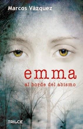 Emma, al borde del abismo