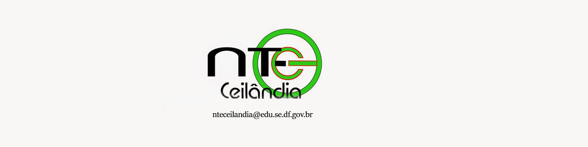 NTE CEILANDIA - 2019
