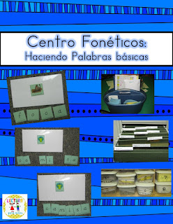 https://www.teacherspayteachers.com/Product/Spanish-Centro-Foneticos-003-haciendo-palabras-Nivel-Basico-500078