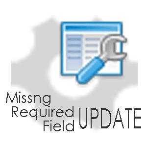 memperbaiki-miissing-required-field-update-blogger