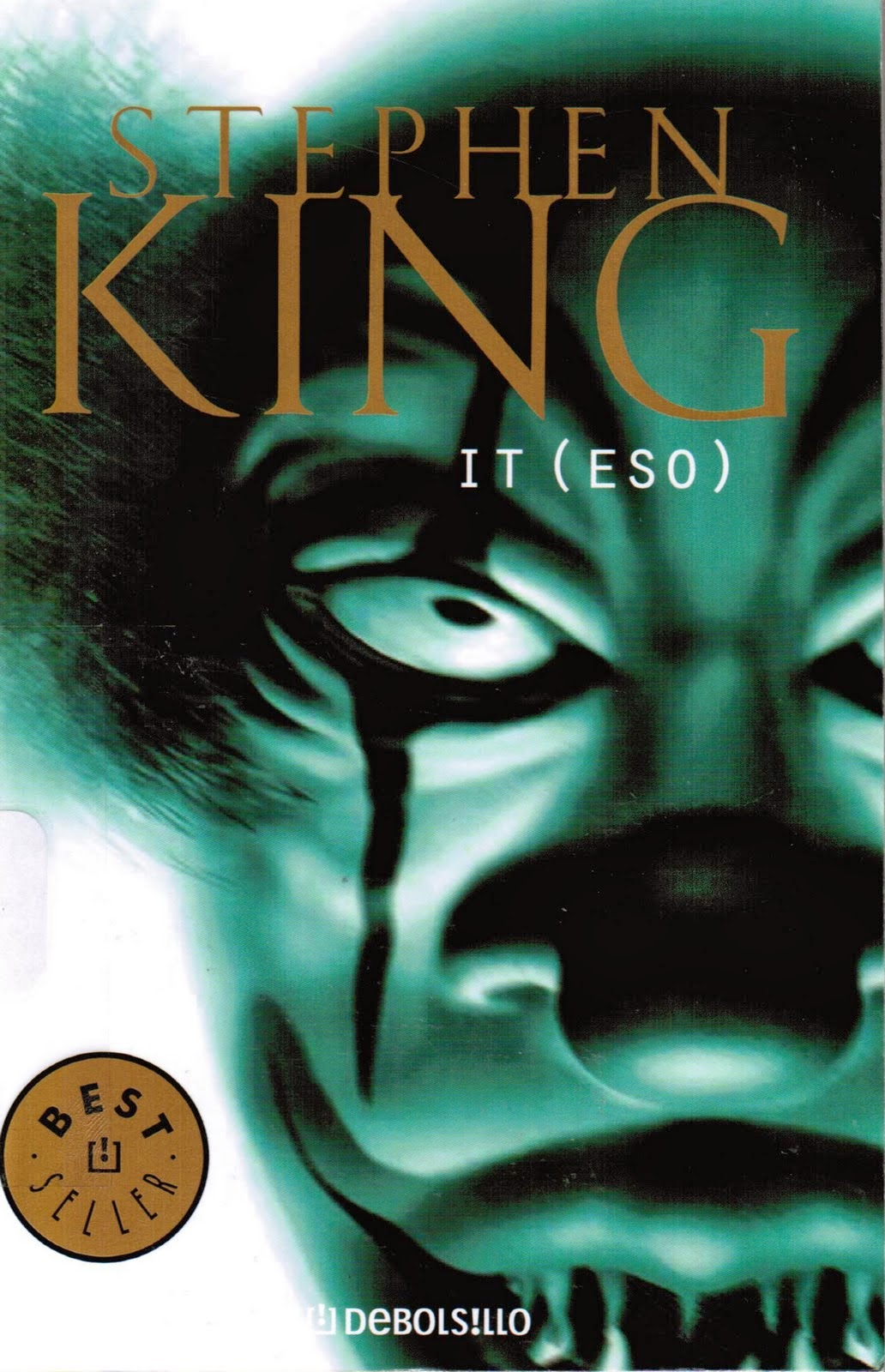 stephen king the king of terror More proof that stephen king is the best thriller writer out there is the new hulu series, 112263 compelling, taunt and even pleasurable.