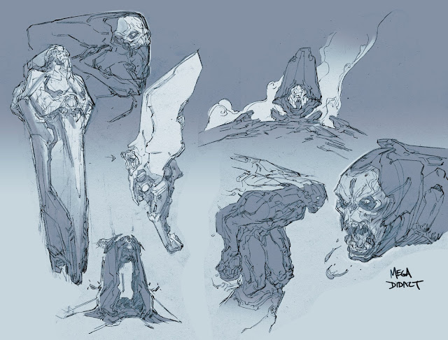 didact concept art