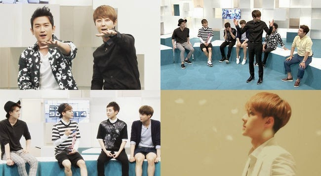 Download Exo 90:2014 Eps 3