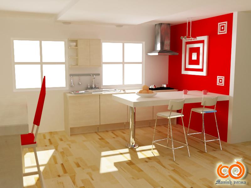 Ide untuk Desain Rumah Cantik Sederhana yg perfect
