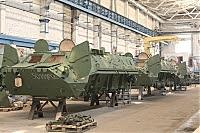 БТР,бронетранспортер,Ирак,Украина,заказ,контракт,фото,картинки Yandex