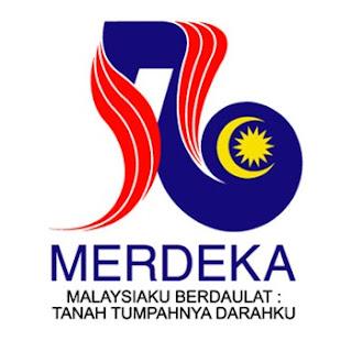 Malaysiaku Berdaulat, Tanah Tumpahnya Darahku (Lagu Tema Sambutan Hari Kemerdekaan ke 56) Lirik dan Video