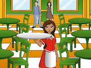 Restaurante de Lea