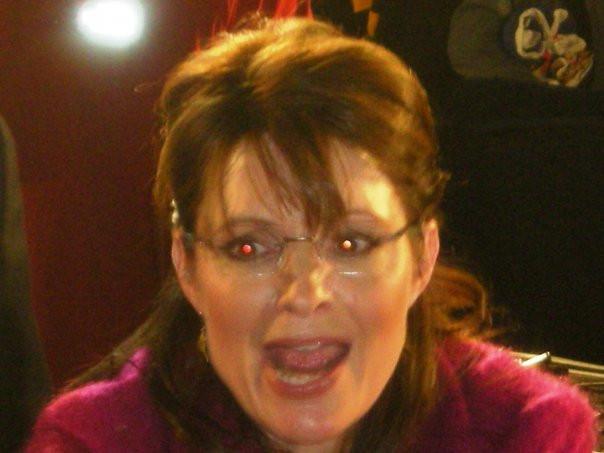Yuko ogura bukkake