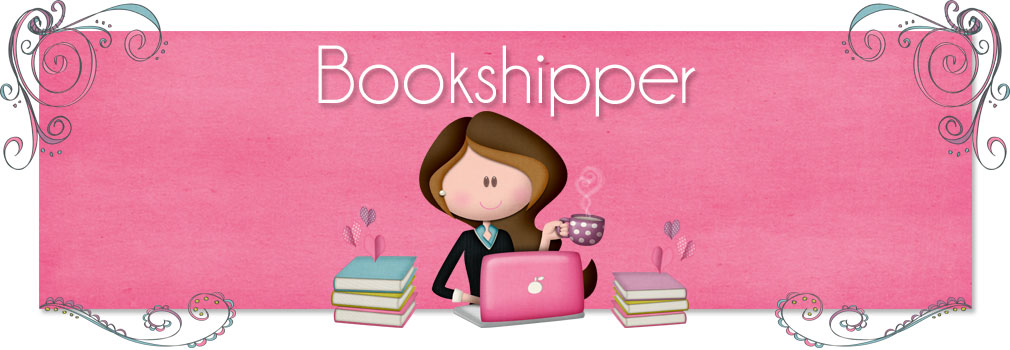 Bookshipper