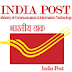 Indian Postal Assistant Sorting Assistant Recruitment 2014 www.pasadrexam2014.in 8243 Posts