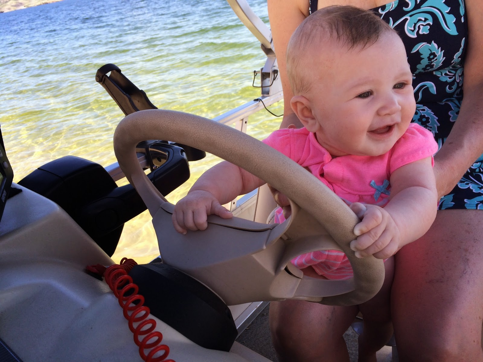 backpacking with baby  summer 2014