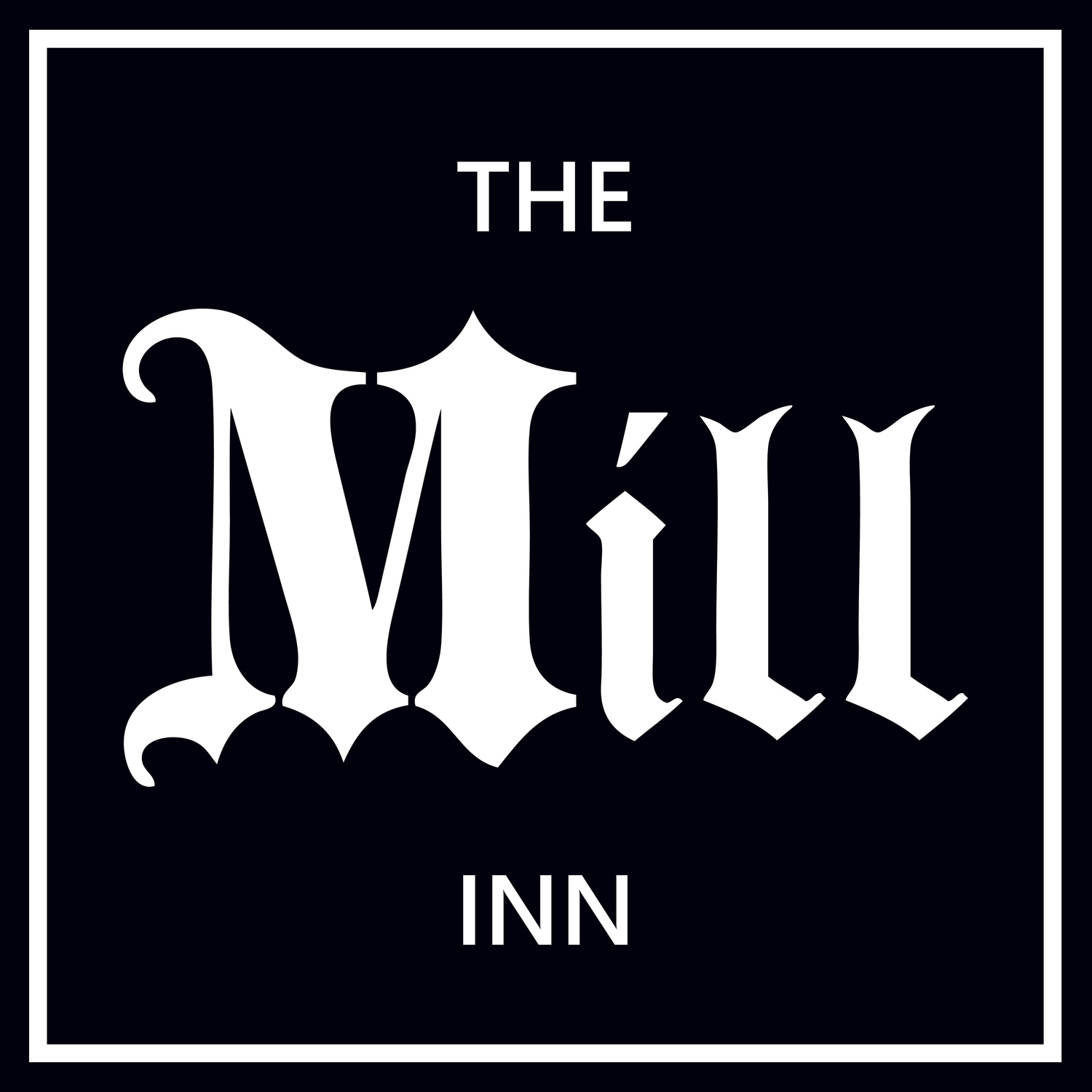 The Mill Inn