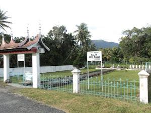 Kampung Pejuang