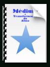 E-Book's           Médium