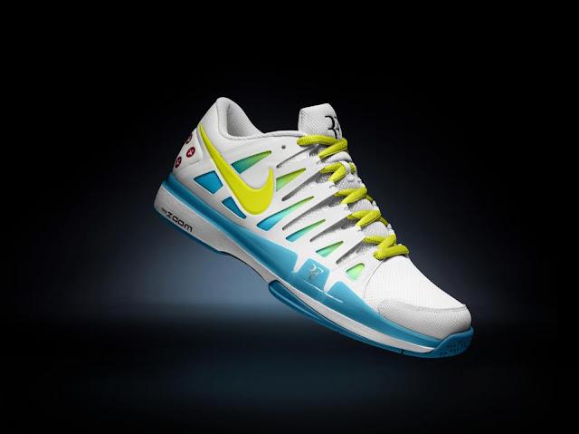 chaussure de tennis nike vapor 9