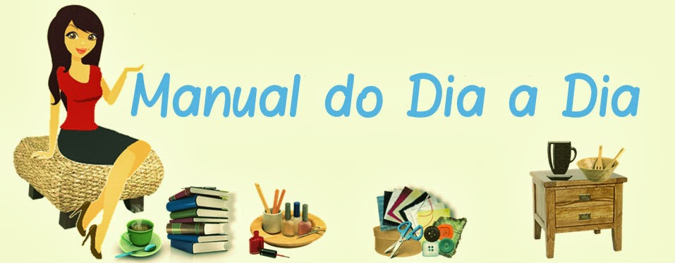 Manual do Dia a Dia