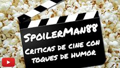 SPOILERMAN88