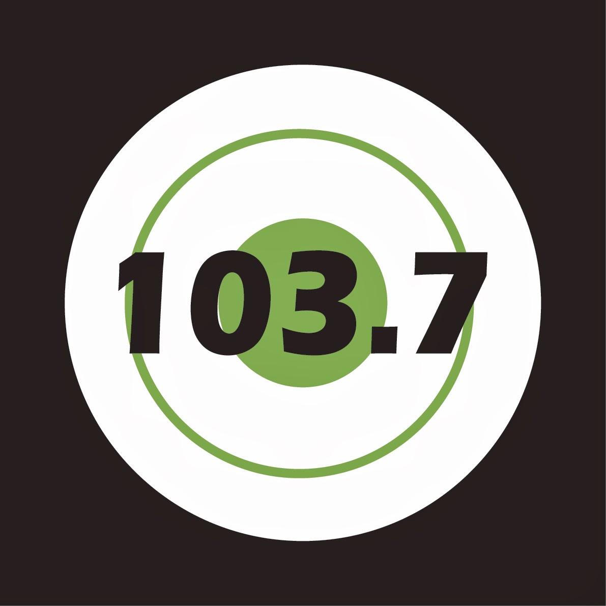 Escuchá Radio UNC-CALF